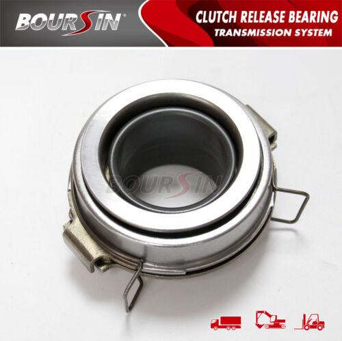 Clutch Release Bearing Assy For Isuzu 4HG1 4KH1 NKR NPR NPS 78TKL4801AR