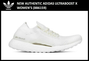 New-Authentic-Adidas-Ultraboost-X-Women-039-s-size-8-5-BB6159