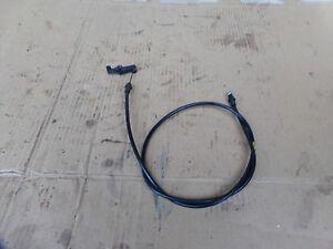 cable-de-trappe-a-essence-piaggio-125-x8-2007-2015