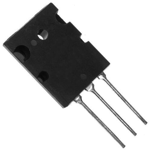 2SK1544 Toshiba Transistor TO-3PL K1544