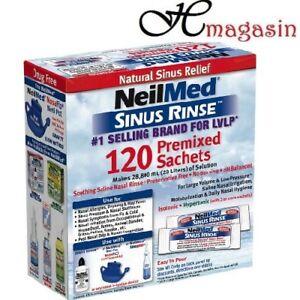 Neilmed-sinus-rinse-saline-nasal-120-sachets