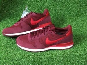 5 av Nike 5 Mentre 38 Eur Se Uk 5 600 Internationalist 8224 aRgqAR