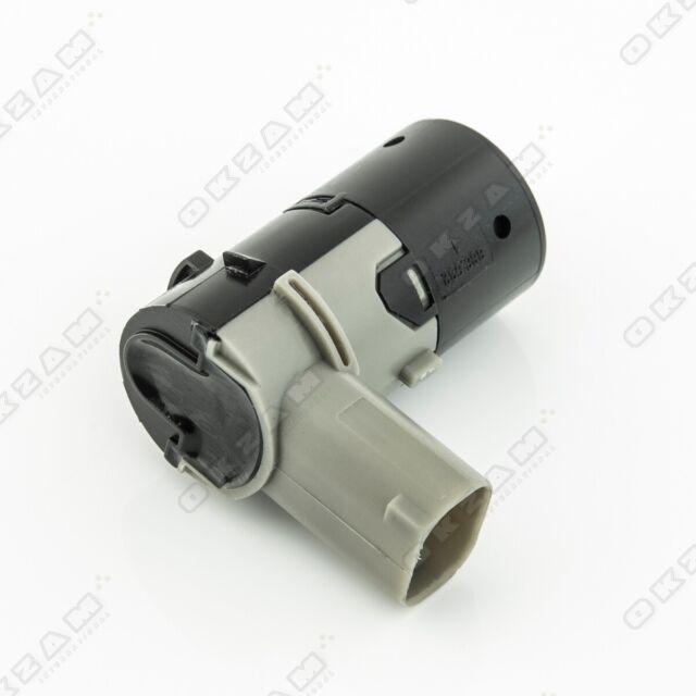 Pdc sensor ayuda para aparcar ultrasonidos para renault vel satis bj0