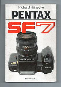 Manuel PENTAX ST7 - Richard Hünecke nRA3PXPc-07195911-523360156