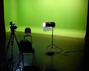 Green-Screen-Chromakey-Studio-Paint-for-Backgrounds-Props-Theater-Equip