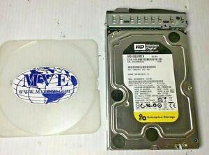 1TB-WESTERN-DIGITAL-118032791-WD1003FBYX-WD1003FBYX-12Y7B0-DD670-HARD-DRIVE