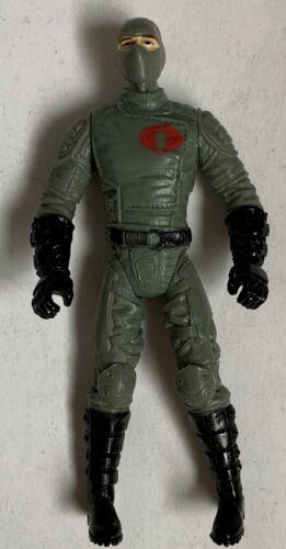 "FIREFLY Cobra Retaliation Movie GI JOE Hasbro 2012 3.75/"" Inch LOOSE Figure"