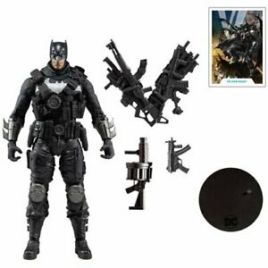 DC-Multiverse-Dark-Nights-Metal-The-Grim-Knight-7-Inch-Action-Figure-PREORDER