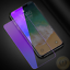 For-iPhone-11-Pro-X-XS-Max-XR-8-7-6s-6-Plus-Real-Tempered-Glass-Screen-Protector thumbnail 5