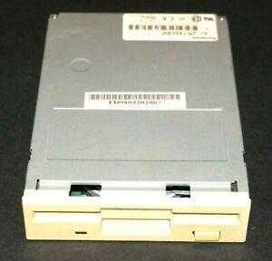 Panasonic-JU-257A606P-1-44MB-3-5-034-Internal-Floppy-Drive