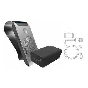 Hum-X-By-Verizon-VZ-1000-001-US-Roadside-Assistance-and-WiFi-Hotspot-Unused