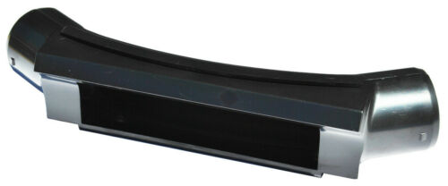 67-72 Chevy//GMC Truck Chrome Center Dash A//C Vent Adapter Air Conditioning