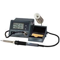 Stahl Tools Ddss Digital Display Soldering Station on Sale