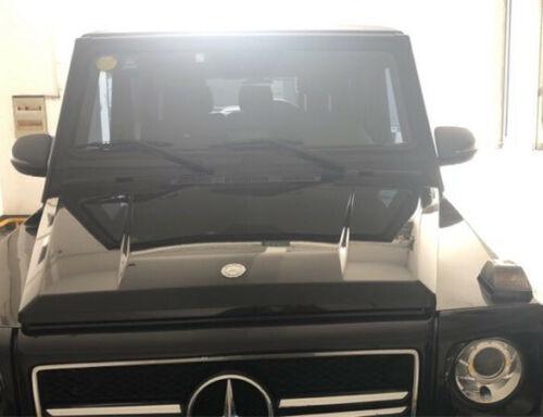 W463 Facelift Side Door Mirror Pair for Mercedes Benz G class W464 Look G63 G500