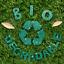 Hemway-Eco-Friendly-Craft-Glitter-Biodegradable-1-40-034-100g thumbnail 319
