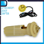 Genuine Zodiac Clearwater LM3-30 Salt Water Replacement Cell /& Output Lead