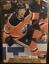 miniature 8 - 💖 2020-21 Upper Deck Series 1 & 2 Canvas Hockey Card Set **You Pick**