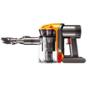 Dyson-DC34-Bagless-Cordless-Hand-Vacuum