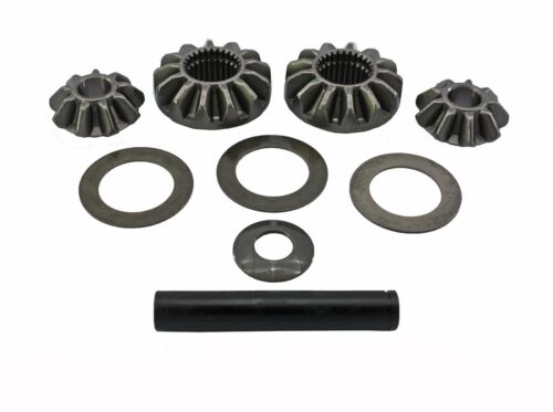 BMW 1 /& 3 Series Type 168 Rear Differential Planet Gear Kit
