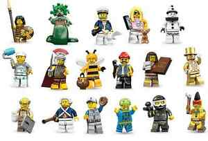 LEGO-NEW-SERIES-10-MINIFIGURES-YOU-PICK-WHICH-MINIFIGS-71001