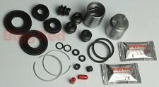 Bremssattel Hinten Kolben & Dichtung Reparatursatz für Mazda 6 1.8 02-07 BRKP132