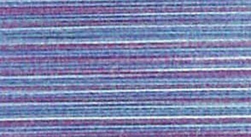 5x Cotona No.30 hilo multicolor 5x400m herramienta de Artesanía Coser Carretes Hobby /_ 508
