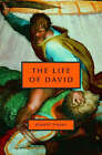 Life of David by Robert Pinsky (Hardback, 2005)