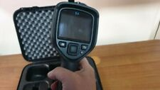 Flir E4 Updated To E8 Thermal Imager Flir E8