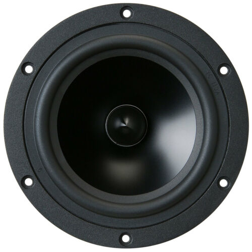 "Dayton Audio RS150-4 6/"" Reference Woofer 4 Ohm"