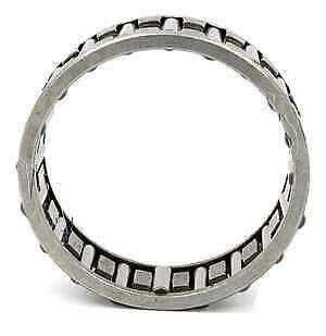 KT242913 Needle Bearing Cage 24x29x13mm K242913
