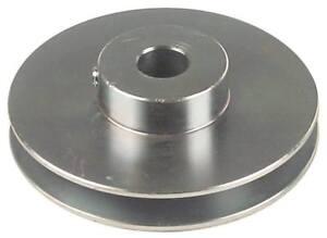 Igf-Puleggia-per-Pasta-Sfogliatrice-2300-l40p-2300-b40p-Metallo-25mm