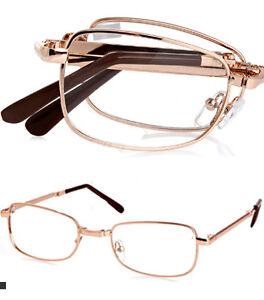 07fd2cb524 Image is loading Lentes-de-Aumento-Para-Leer-Gafas-Lectura-Anteojos-