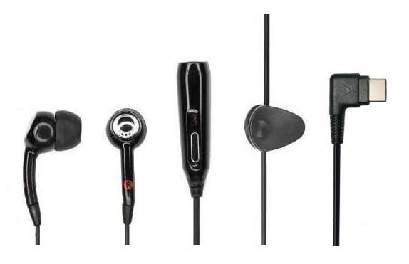 Manos Libres Bluetooth Estéreo ( -ear ) ~ Samsung E250/E250i/D800