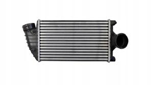 NUOVO-Intercooler-PORSCHE-911-996-4-4S-3-6-GT2-GT3-Turbo-1997-2005-996110639-71