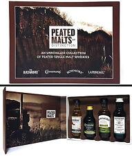 SCOTCH Whisky Set Regalo