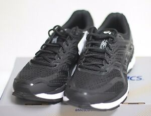 zapatillas asics gt 2000 5 hombre