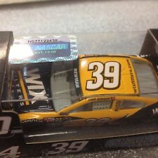 1:64 Action NASCAR 2013 #39 Ryan Newman Wix Filters Chevy SS