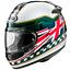 Arai-Debut-Motorcycle-Motorbike-Full-Face-Helmets thumbnail 30