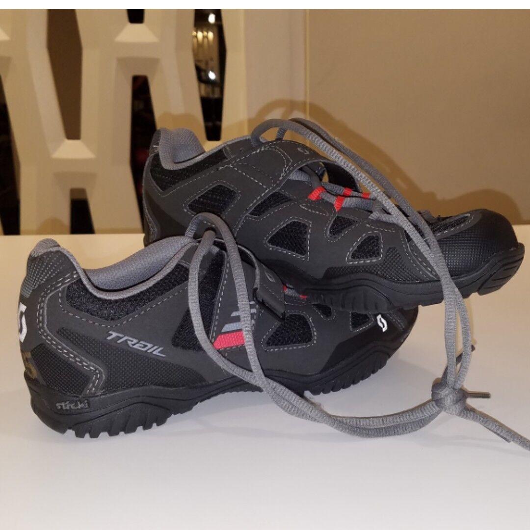 Cycling shoes unisex EU46 EU45 EU44 EU43 EU42 EU41 EU40 EU39 EU38 EU37 EU36