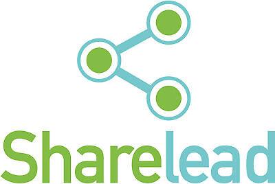 Sharelead