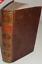 Klopstock-Le-Messie-Poeme-en-dix-chants-traduit-de-l-039-allemand-1769