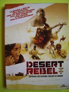 DVD-DESERT-REBEL-ishmars-les-rockeurs-oublies-du-desert
