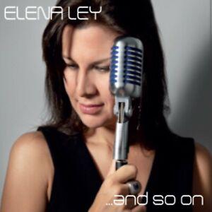 Elena-Ley-and-so-on-CD-2019