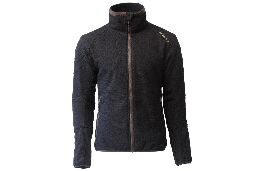 Carinthia  G-Loft Caza Shirt Tamaño XL black Camisa Funcional Chaqueta T  discount promotions