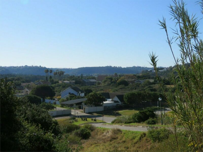 FREEHOLD PLOTS AT GIVE AWAY PRICES - Port Alfred Country Club Estates