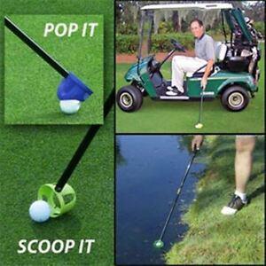 Scramble-Caddy-Golf-Ball-Scoop