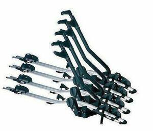 Thule XXL Fatbike Wheel Straps Zahnbänder 985 für Heckträger EasyFold Velo Space