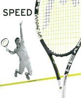 HEAD GRAPHENE XT SPEED PRO 18 X 20 TENNIS RACKET 2015 FREE UK 48 HOUR POST