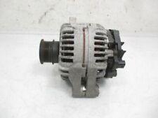 Monark rectificadores para Bosch 14v 65 a generador//alternador-Rectifier