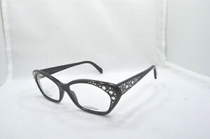 07f706fca4e4 Image is loading NEW-AUTHENTIC-CAVIAR-M3011-C24-EYEGLASSES-FRAME
